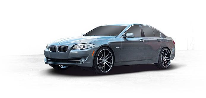 BMW Service in Silicon Valley | Quality Tune-Up Auto Care