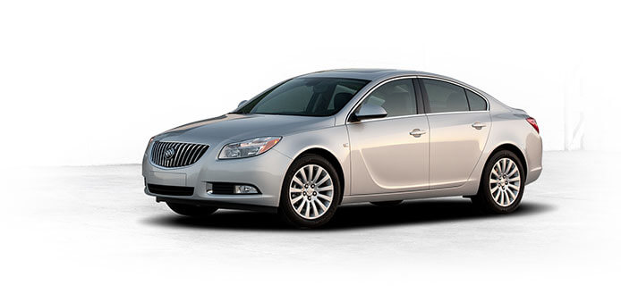 Buick Service in Silicon Valley | Quality Tune-Up Auto Care