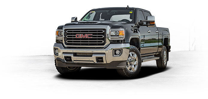 GMC Service in Silicon Valley | Quality Tune-Up Auto Care