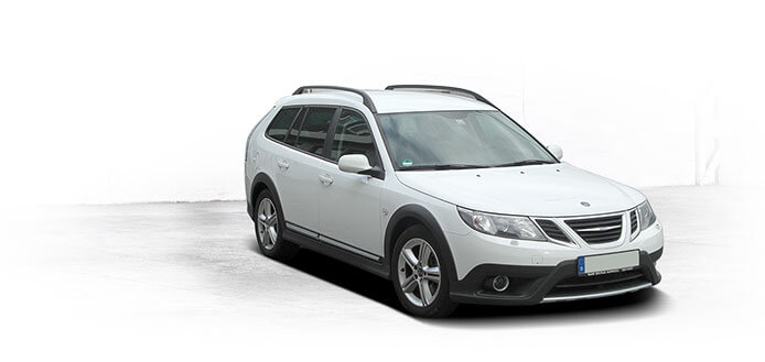 Saab Service in Silicon Valley | Quality Tune-Up Auto Care